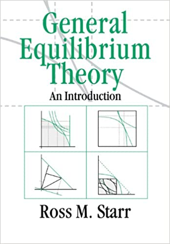 The Firm and the Plant in General Equilibrium Theory