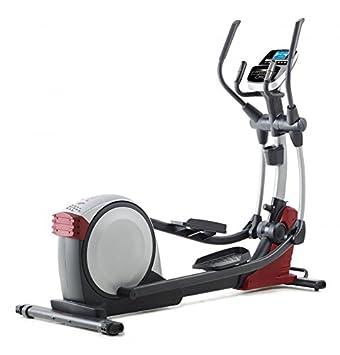 ProForm - Bicicleta Elíptica 900 Zle