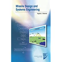Missile Design and System Engineering