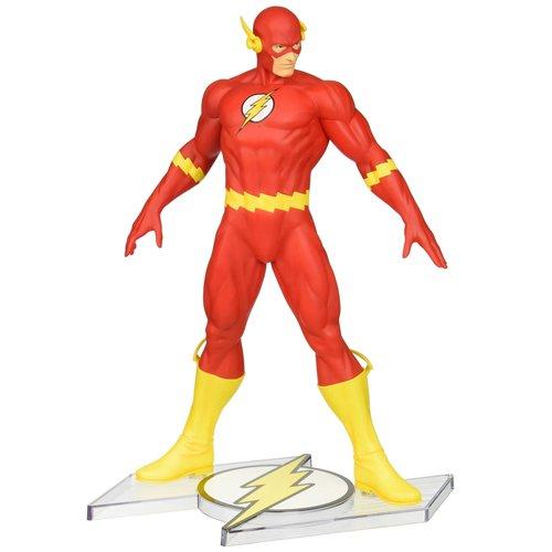 the flash comics online free pdf