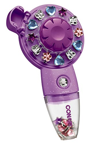 Conair Quick Gems Hair Jeweler