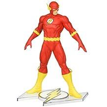 Kotobukiya DC Comics The Flash ArtFX Statue
