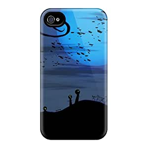 Awesome Cases Covers/iphone 6 Defender Cases(covers)