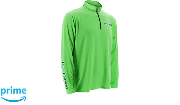 Bold F8D33 ProSphere Saint Louis University Boys Hoodie Sweatshirt X-Small