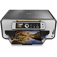Kodak ESP 7250 All-in-One Printer
