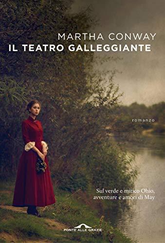 Il teatro galleggiante (Italian - Spa Conway