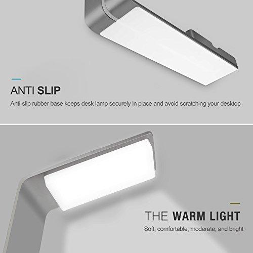 Buy e reader light wall