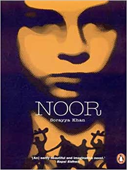 Book Noor
