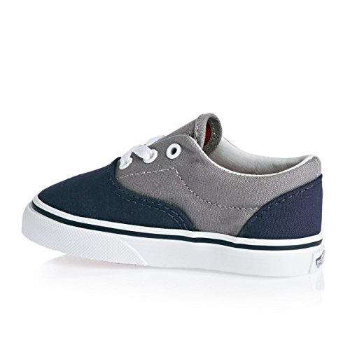 Vans Kress - Zapatillas (pop) frst gry/