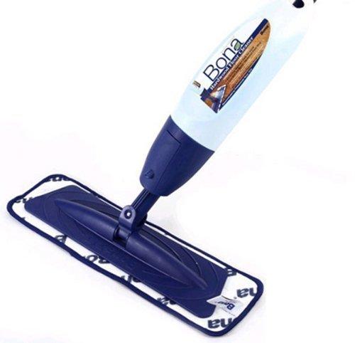 Bona Hardwood Floor product image for bona hardwood floor mop kit 2 out of 3 Amazoncom Bona Pro Series Wm710013366 Hardwood Floor Spray Mop Home Kitchen