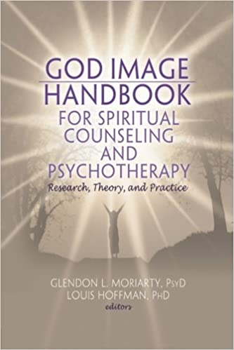 Amazon god image handbook for spiritual counseling and god image handbook for spiritual counseling and psychotherapy research theory and practice monographic separates from the journal of spirituality in fandeluxe Image collections
