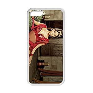 Elegant Woman Design Personalized Fashion High Quality Phone Case For HTC One M7 Cover