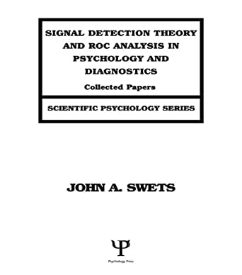 an analysis of the theories of john hobson John a hobson 1904 batoche books  §1 the analysis of our last chapter  may appear at a first sight remote from the issues of international exchange.