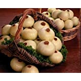Vidalia Sweet Onions - 10 LB