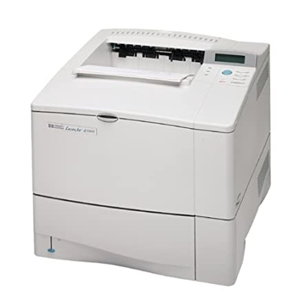 HP4100 PRINTER DRIVERS FOR MAC DOWNLOAD