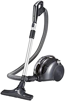 LG Electronics CordZero VC74070NCAQ - Aspirador sin bolsa ni cable: Amazon.es: Hogar