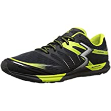 361 Men's Bio-speed Cross-trainer Shoe