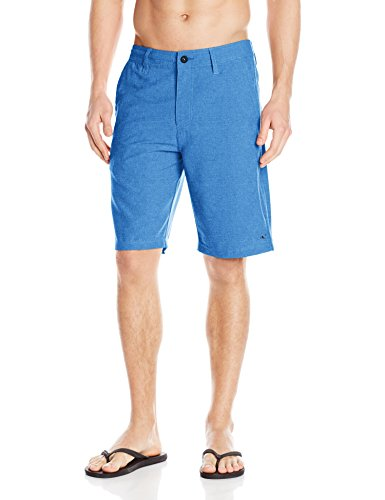ONeill Mens Loaded Hybrid Boardshort