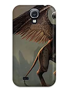 5471083K19837324 High Quality Griffin Tpu Case For Galaxy S4