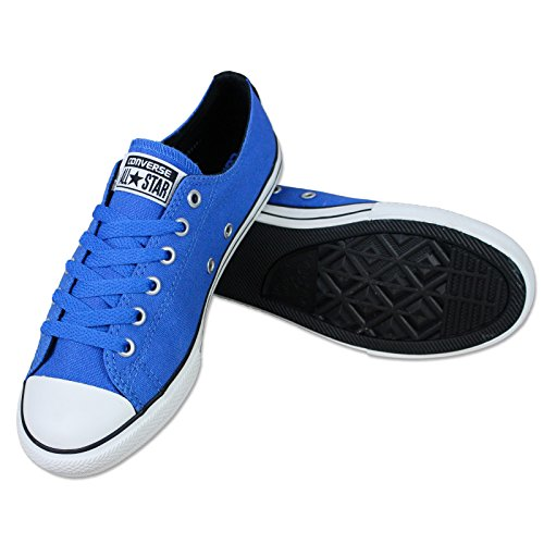 1 Slim All Converse Star Bleu Light Ox Sapphire wSxpHaqpI