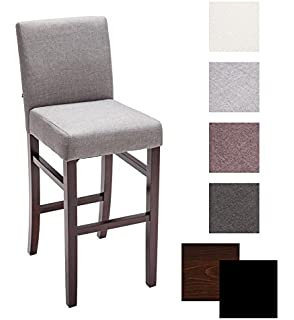 amazon tabouret de bar amazing amazon tabouret de bar. Black Bedroom Furniture Sets. Home Design Ideas