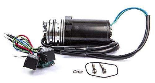 Sierra International 18-6273-1 Marine Power Tilt and Trim Assembly for Mercury/Mariner Outboard - Trim Motor Outboard Power