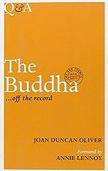 Q&A The Buddha
