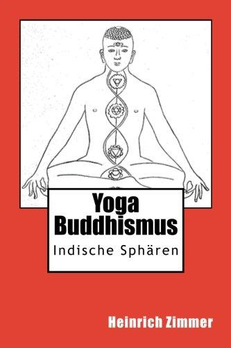 yoga-und-buddhismus-indische-sphren