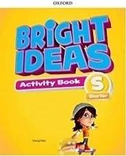 Bright Ideas Starter - Activity Book