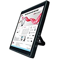 21.5 Capacitive Touchscreen Monitor