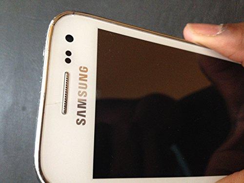 Samsung Admire 4G Prepaid MetroPCS
