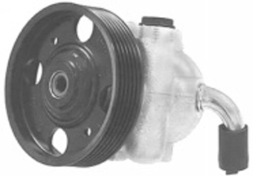 MAPCO Hydraulic Pump, steering system (27313) 96010243
