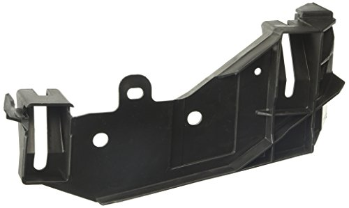 OE Replacement Infiniti G35/G37 Driver Side Headlight Bracket (Partslink Number (Driver Side Headlight Bracket)