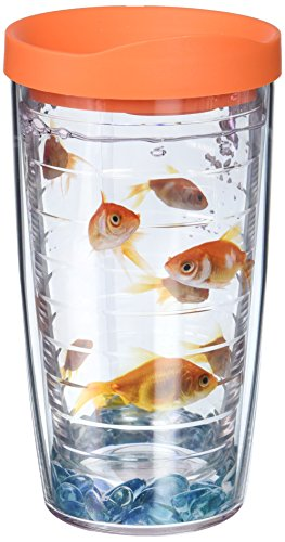 tervis-tumbler-goldfish-16-oz