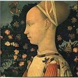 フランチェスコ・ランディーニ「わが愛しの女よ」
