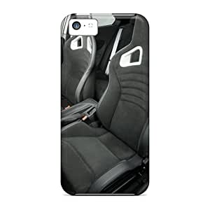 Tpu Cases Covers For Iphone 5c Strong Protect Cases - Bmw Concept 1 Series Seats Design