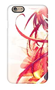 Hot 8149110K85096240 Case Cover For Iphone 6/ Awesome Phone Case
