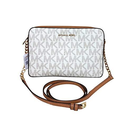 Michael Kors Monogram Handbags - 3