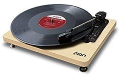 Compact LP |