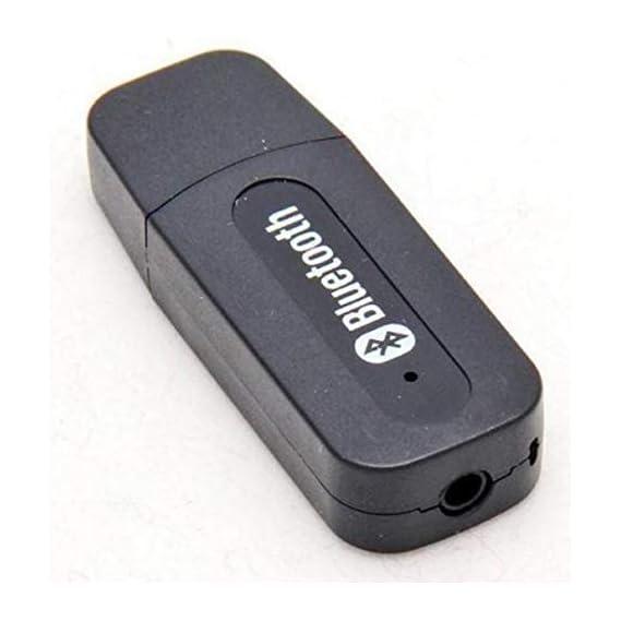 RoboThings Bluetooth hc 05