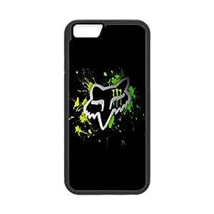 Custom Case Monster Energy for iPhone 6 Plus 5.5 Inch G2V3138397