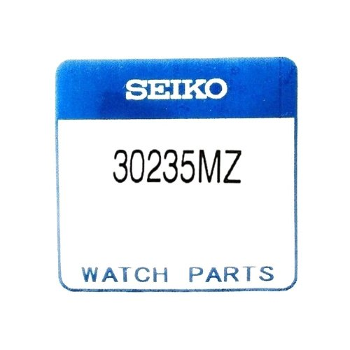 Seiko Kinetic Capacitor 3023-5MZ