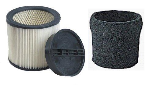 shop vac 90304 hepa filter - 2