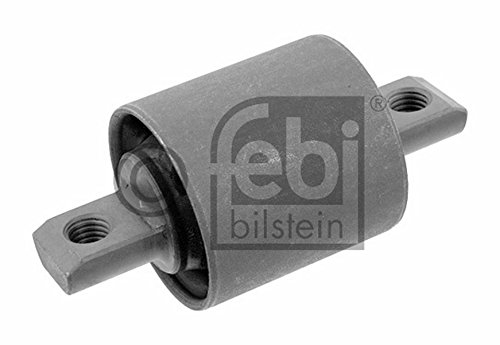 New Febi Bilstein Kit 2 x Car Suspension Arm Bush Genuine OE Quality 31266_G