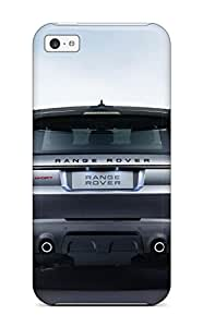 High Quality Land Rover Sport 36 Case For Iphone 5c Perfect Case