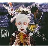 シー・ユー・オン・ジ・アザー・サイド-リミテッド・デラックス・エディション(初回限定盤)(CCCD)