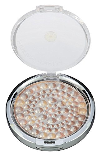 - Physicians Formula Powder Palette Mineral Glow Pearls, Bronze Pearl, 0.28 oz.