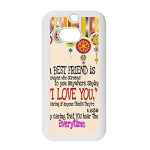 diy zhengBest Friends Quotes with Aztec Tribal Style Snap on Hard Plastic Back Case Cover for Personalized Case for iphone 5c Case-Perfect as Christmas gift(5)
