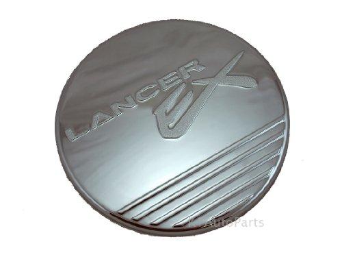 Mazda NA02-42-250 Fuel Tank Cap