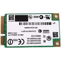 New Intel wifi Link 5300 AGN PCIE Wireless N Card 533AN_MM